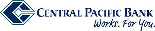 centralpacficbank