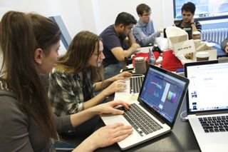 SpaceApps_NYC_April24_2016_093-sm.jpg