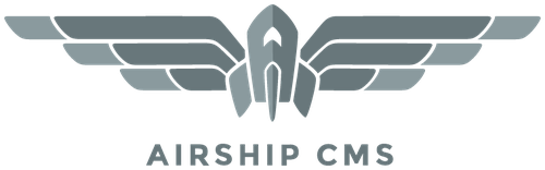 airshipcms