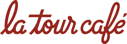 latourcafe