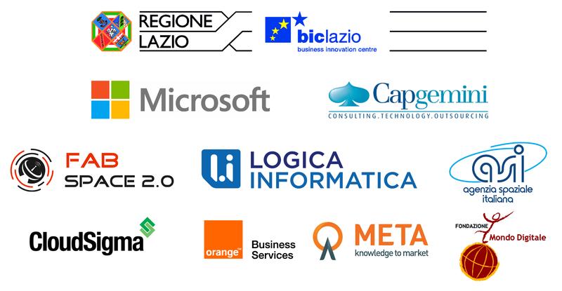 sponsor_logo_web_s.png